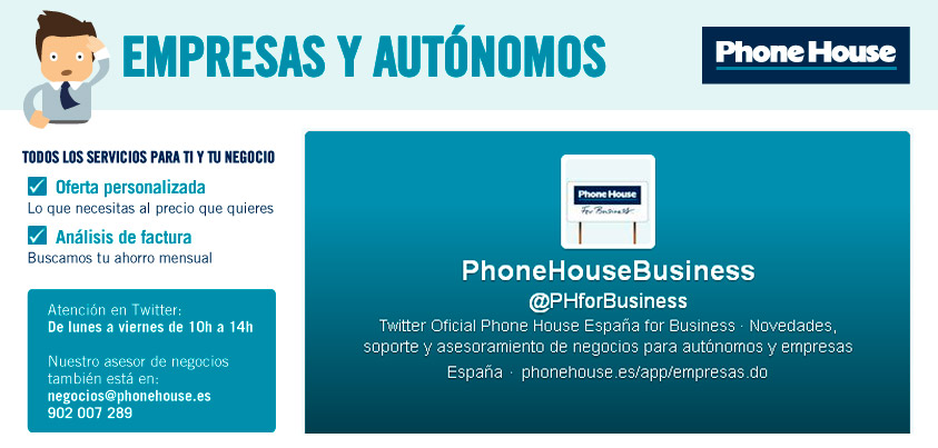 cupon-twitter-PH-for-business-AGO13
