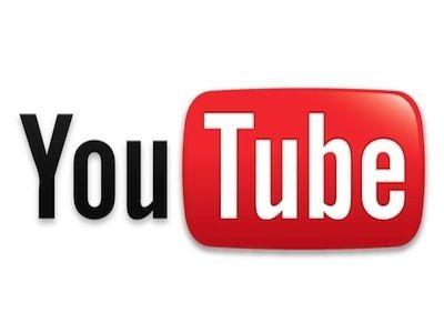 YouTube planea permitir ver videos sin conexión a Internet
