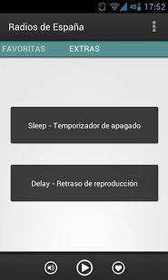 Funciones sleep