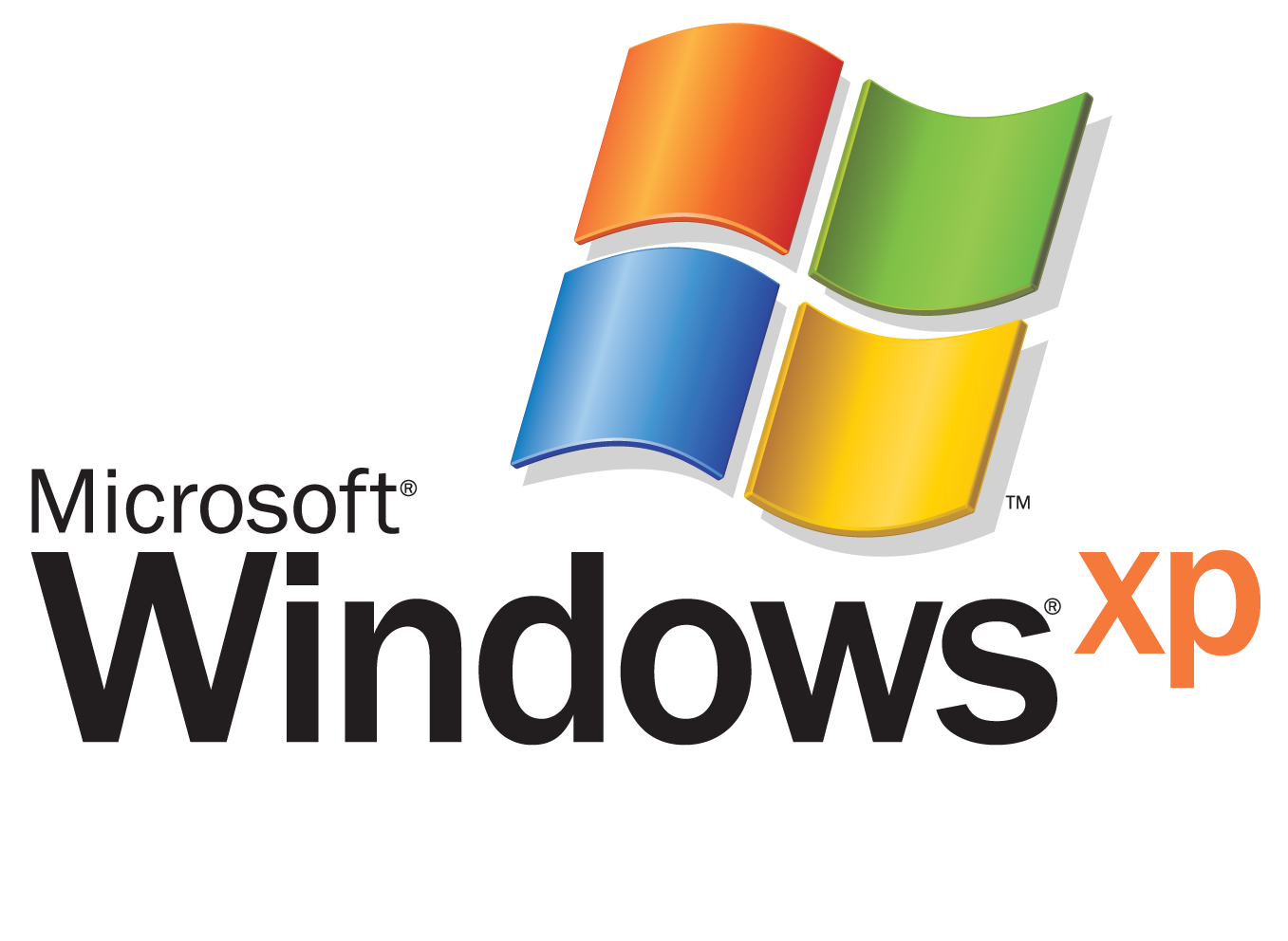 Microsoft dejará de prestar servicio técnico a Windows XP en 2014