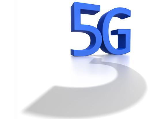 Europa quiere ser pionera en el 5G