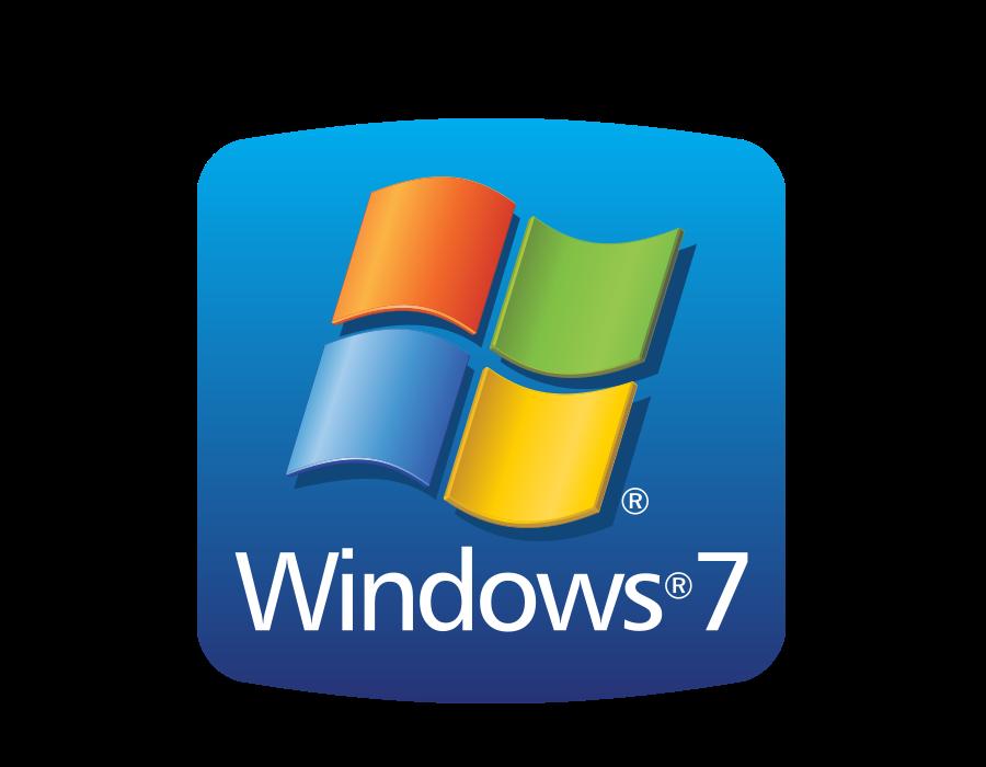 ¿Adiós Windows 7?