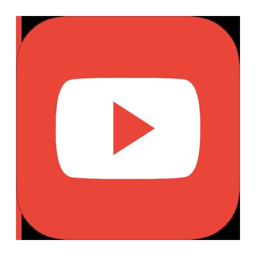 YouTube-ios7