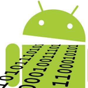 Android, el sistema que más datos consume