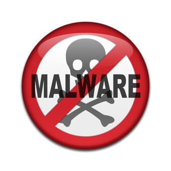Casi 12 millones de de dispositivos fueron infectados por malware en 2013