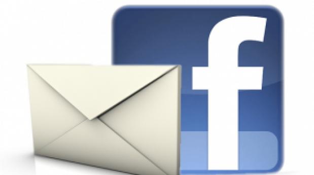 Facebook echa el cierre a su servicio de correo