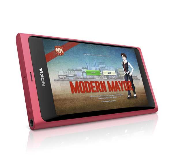 modern-mayor-01