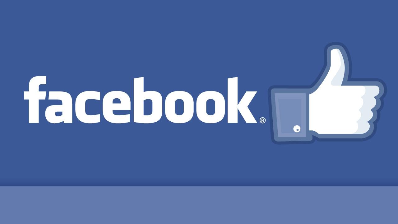 Facebook reina en España