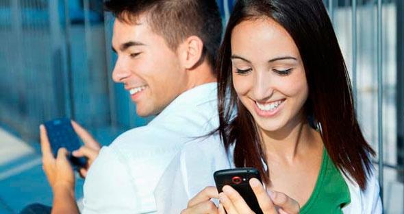 En España los hombres prefieren Apple y las mujeres Samsung