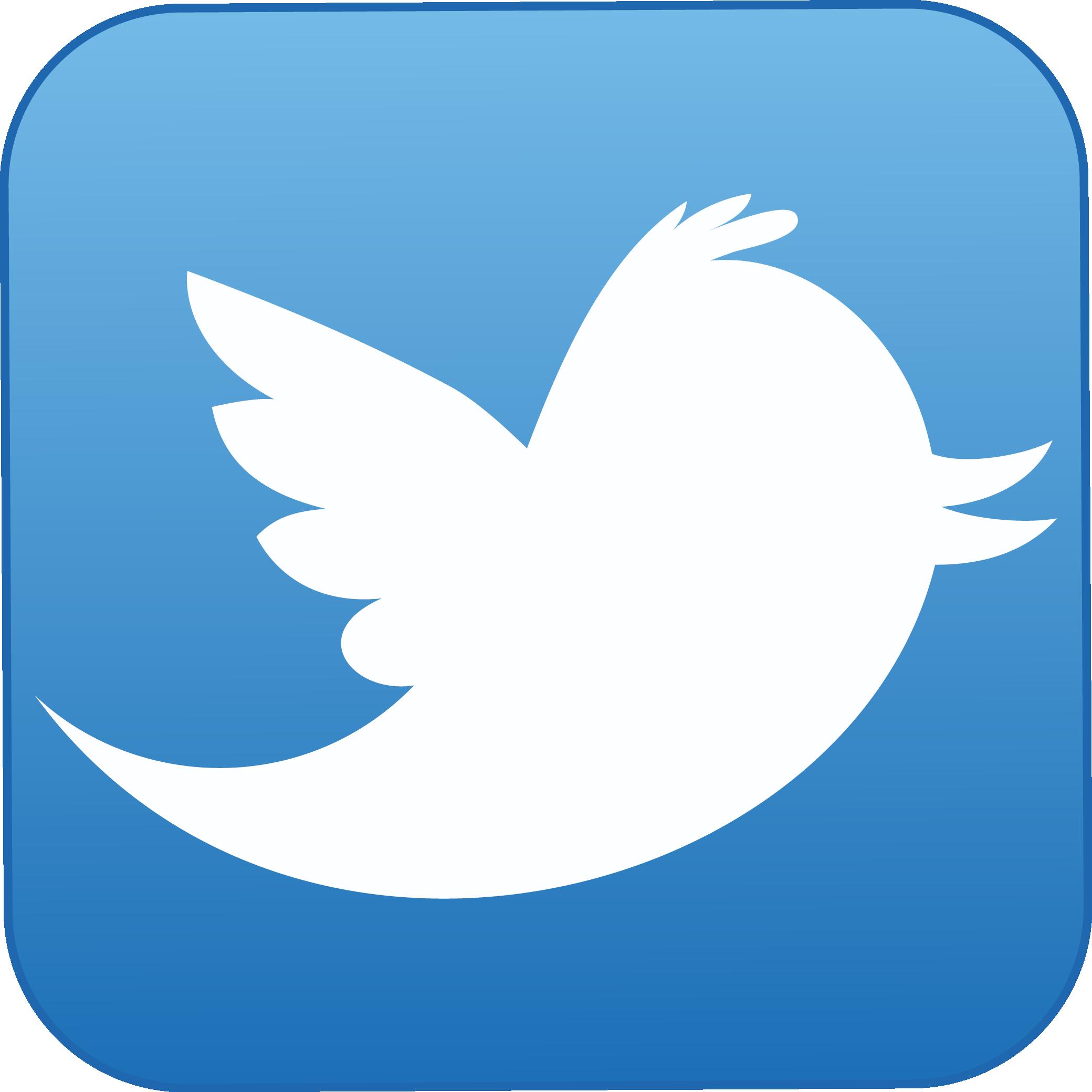 Desciende la actividad en Twitter