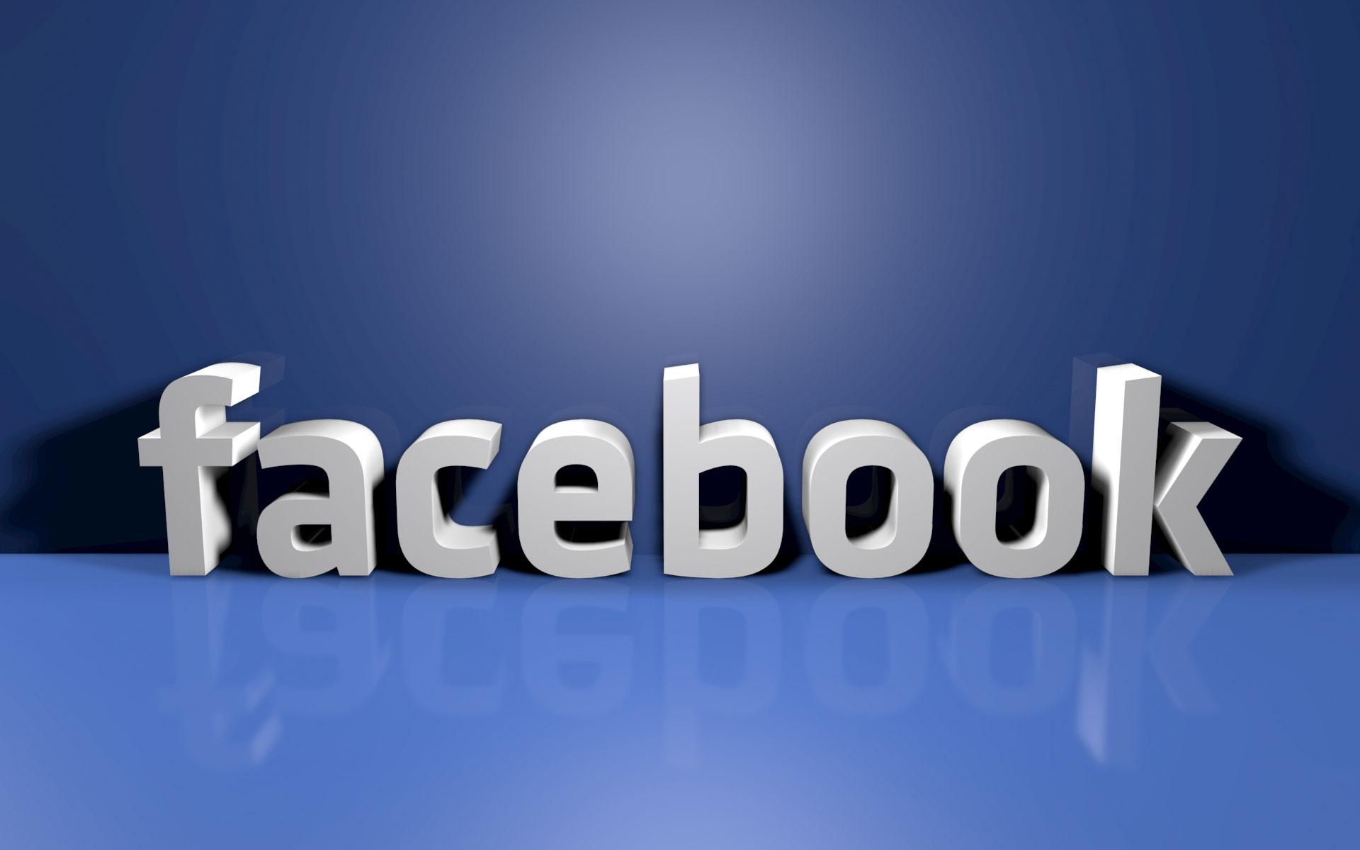 Facebook podrá predecir cuándo te casarás o cuándo morirás