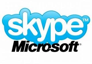 Microsoft lanzará un traductor simultáneo para Skype