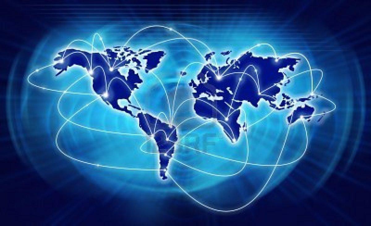 La fibra óptica hasta el hogar (FTTH) supera ya los los 5,8 millones de líneas