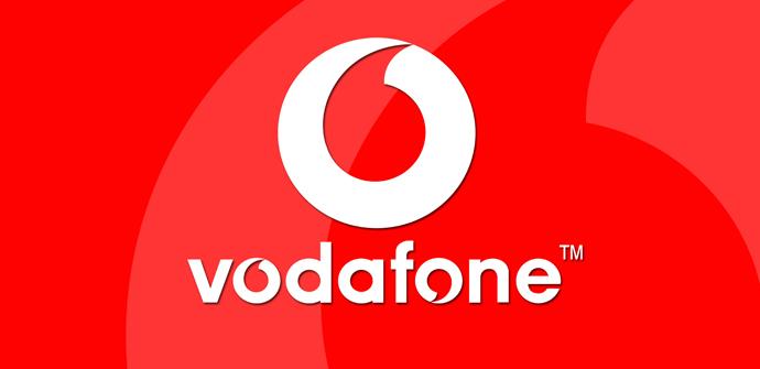 Vodafone dará cobertura 4G en casi 2.000 playas este verano