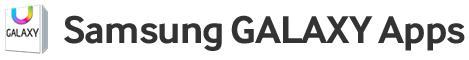 Samsung lanza nueva tienda de aplicaciones: Galaxy Apps