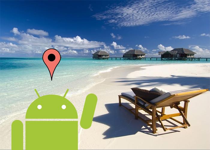 5 aplicaciones imprescindibles para tus vacaciones