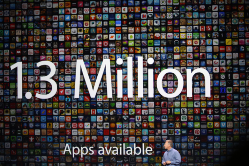 1.3-million-apps-available-App-Store