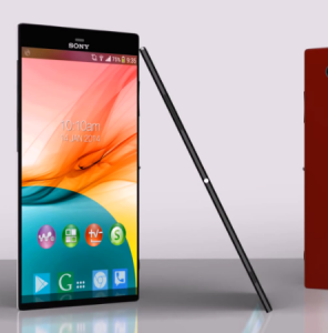 Sony-Xperia-Z3-with-Android-4.4.4-Kitkat-Leaks-296x300