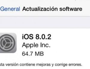 ios-802-actualizacion