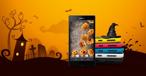 7 apps halloween-oct14