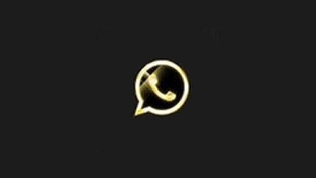 ¡¡Cuidado!! Nueva estafa: WhatsApp Edición ORO