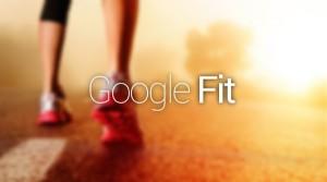 Google-Fit-d