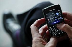 La telefonía móvil sumó 65.936 nuevas líneas en agosto