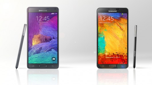 galaxy-note-4-vs-galaxy-note-4