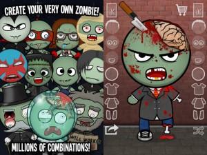 make-a-zombie