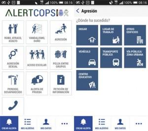 650_1000_alertcops-cap1