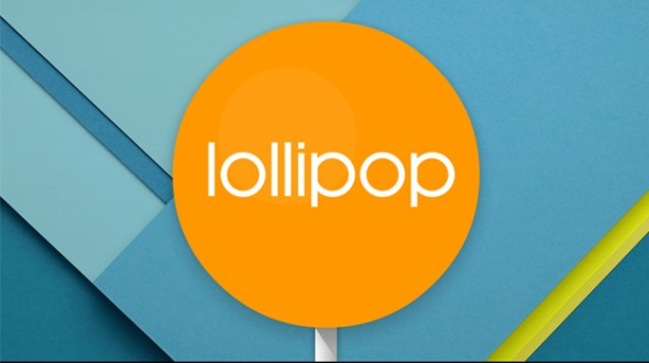 Trucos para sacar partido al nuevo Android 5.0 Lollipop