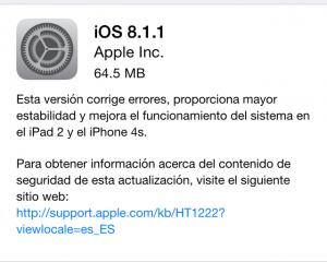 actualizacion_ios