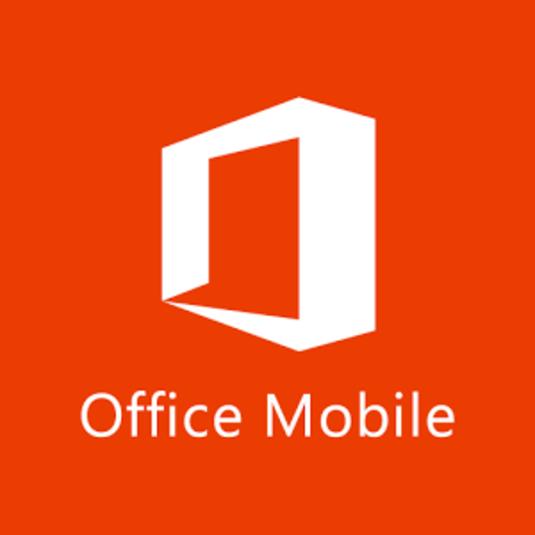 Microsoft Office deja de ser de pago en los dispositivos móviles