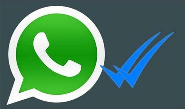 Whatsapp, su doble check azul y cómo quitarlo