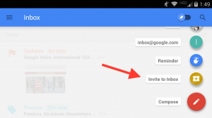 Inbox-by-Gmail-Invites
