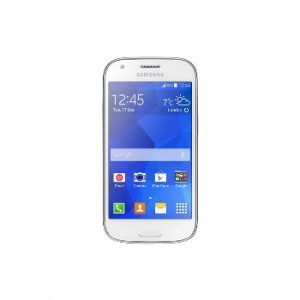 Samsung_Galaxy_Ace4