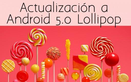 actualizacion-lollipop