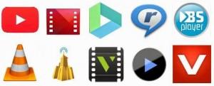 diez-mejores-aplicaciones-android-ver-videos-L-20dktn