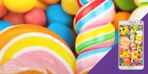 galaxy-note-4-lollipop-1