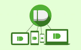 Pushbullet, la aplicación que sincroniza un PC con dispositivos Android