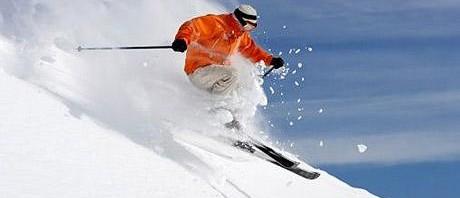 saalbach-ski_1369196c