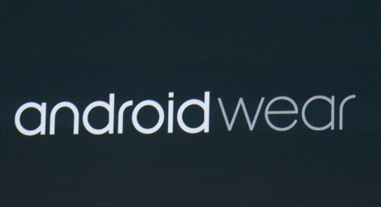 Ya disponible la beta de Android 8.0 Oreo para Android Wear