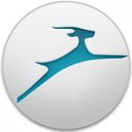 Dashlane-password-manager-e1420625443390