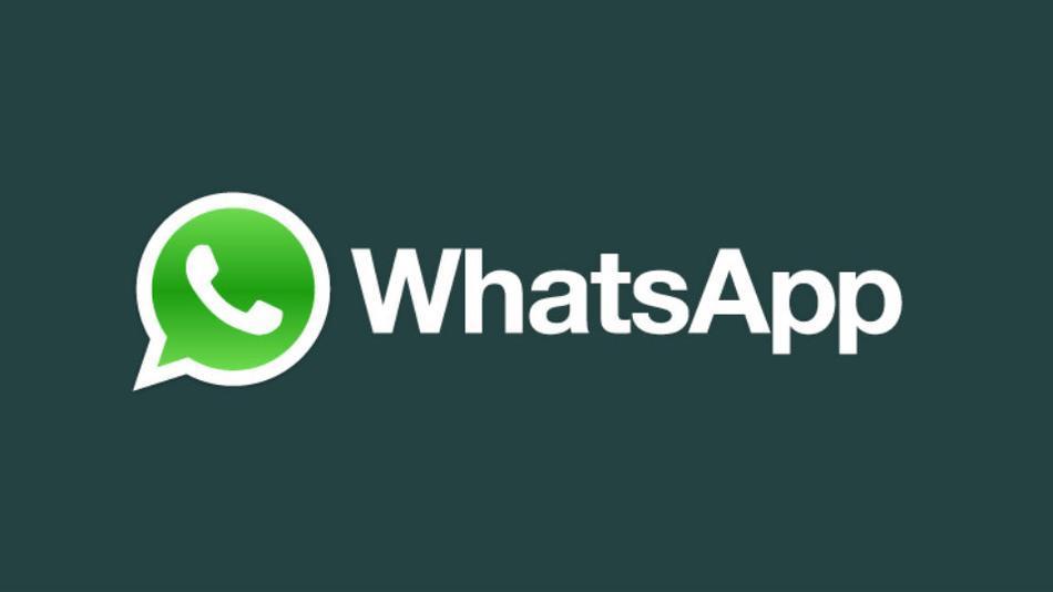 WhatsApp ya permite enviar cualquier tipo de archivo