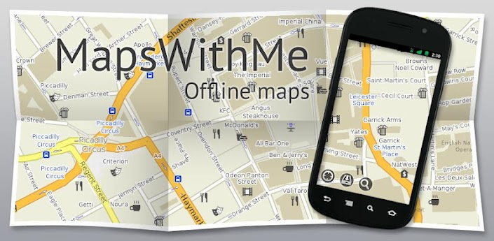 Maps_With_Me_5