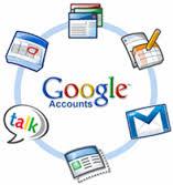 ¿Qué guarda Google de nosotros? Parte I
