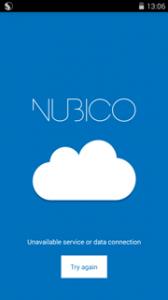 nubico1