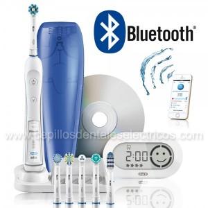 oral-b-pro-6000-d36-crossaction-cepillo-de-dientes-electrico-triumph