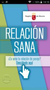 relacion (1)