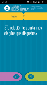 relacion (3)